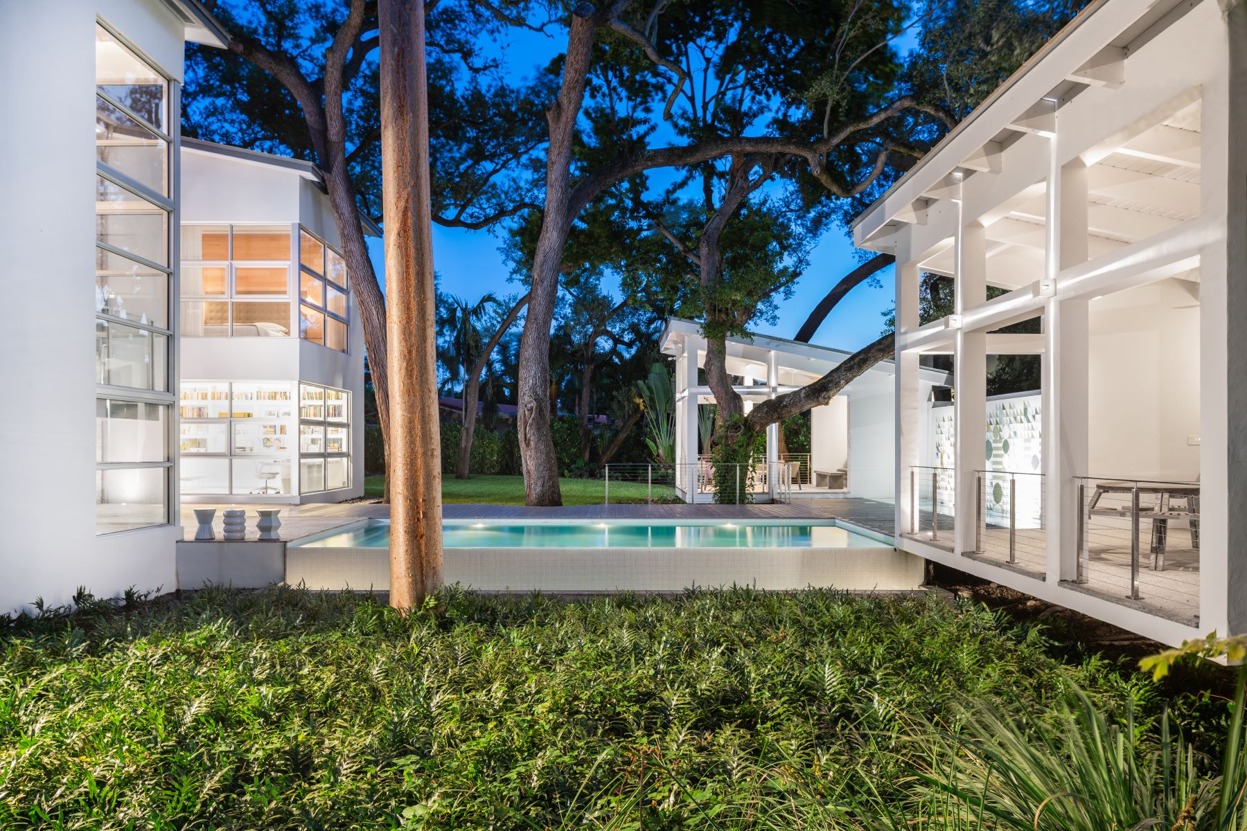 single family homes for Active at 9350 Ne 12 Ave Miami Shores, Florida 33138 United States