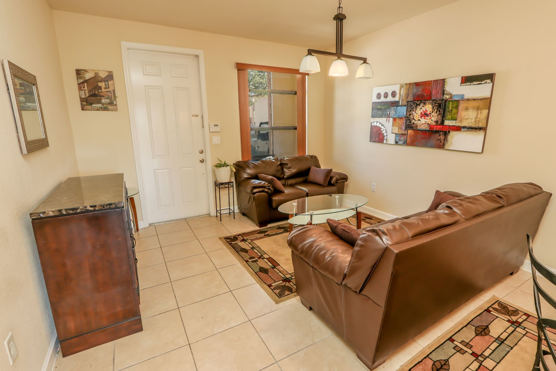 townhouses for Active at 23308 Sw 113th Pass Homestead, Florida 33032 United States