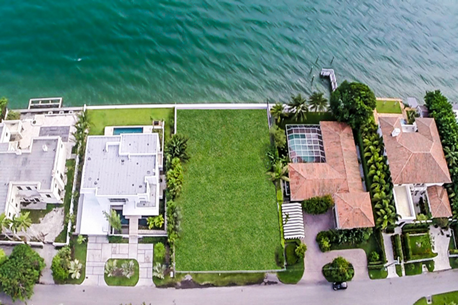 for Sale at 630 South Mashta Dr Key Biscayne, Florida 33149 United States
