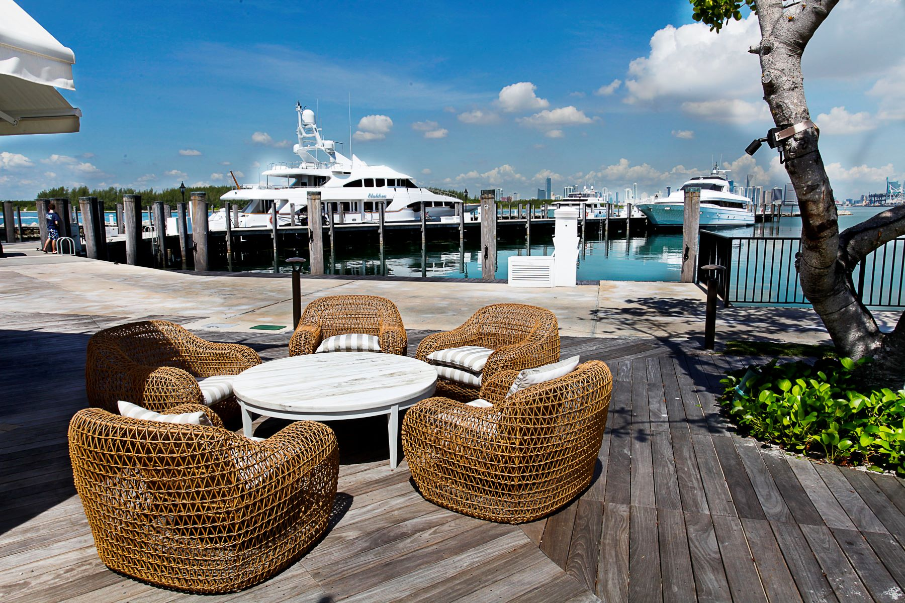 Imóvel para venda Miami Beach