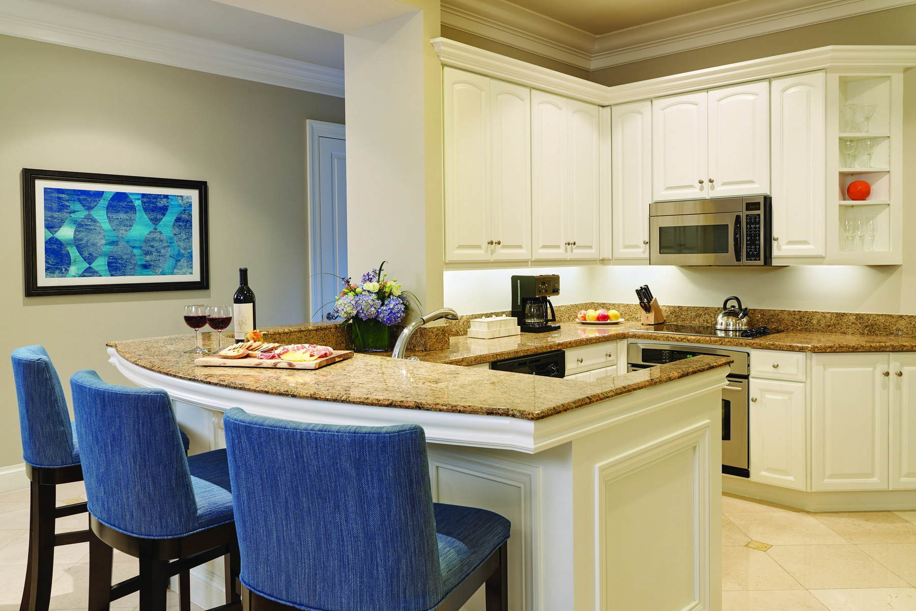 Additional photo for property listing at Timbers Resorts Jupiter Timbers Resorts Jupiter, Florida 33477 United States