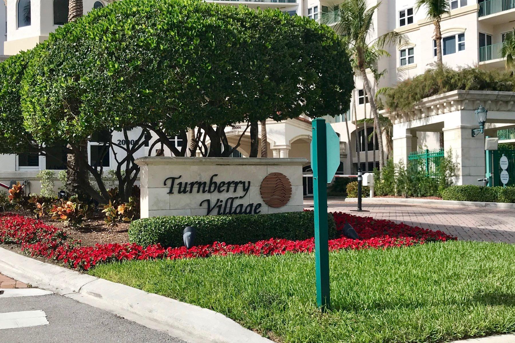 شقة بعمارة للـ Rent في 20000 E Country Club Dr #316 20000 E Country Club Dr 316, Aventura, Florida, 33180 United States