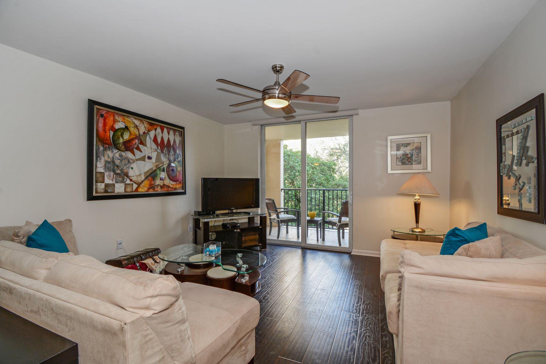 為 出售 在 520 Se 5th Ave #2208 520 Se 5th Ave 2208, Fort Lauderdale, 佛羅里達州, 33301 美國
