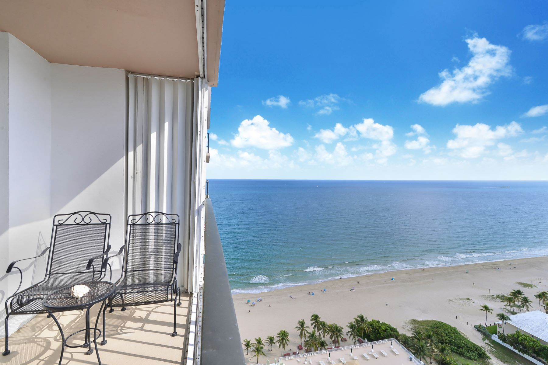 Condominiums for Sale at 101 Briny Ave 2804 Pompano Beach, Florida 33062 United States