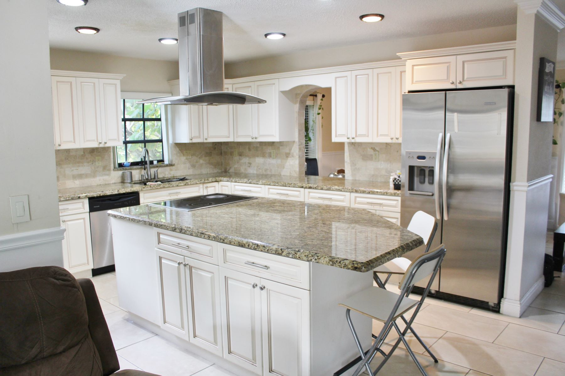 single family homes for Active at 18022 Sw 89 Court Palmetto Bay, Florida 33157 United States