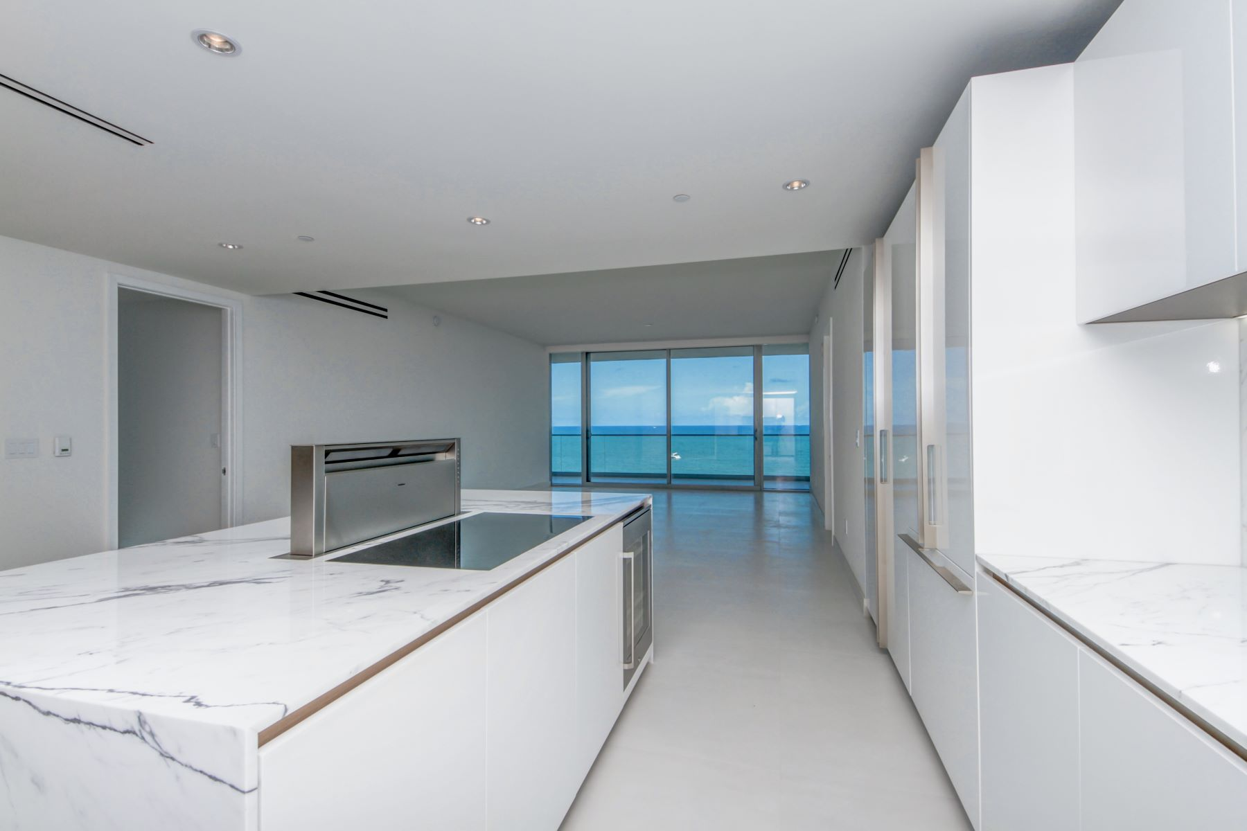 Condominium for Sale at 10201 Collins Ave #902SE 10201Collins Ave 902SE Bal Harbour, Florida, 33154 United States
