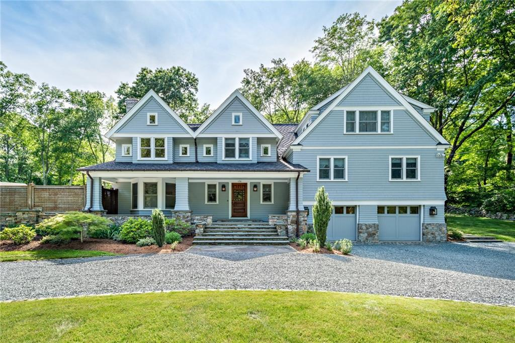 Single Family Homes for Sale at 174 Walmsley Lane, South Kingstown, RI 174 Walmsley Lane South Kingstown, Rhode Island 02874 United States