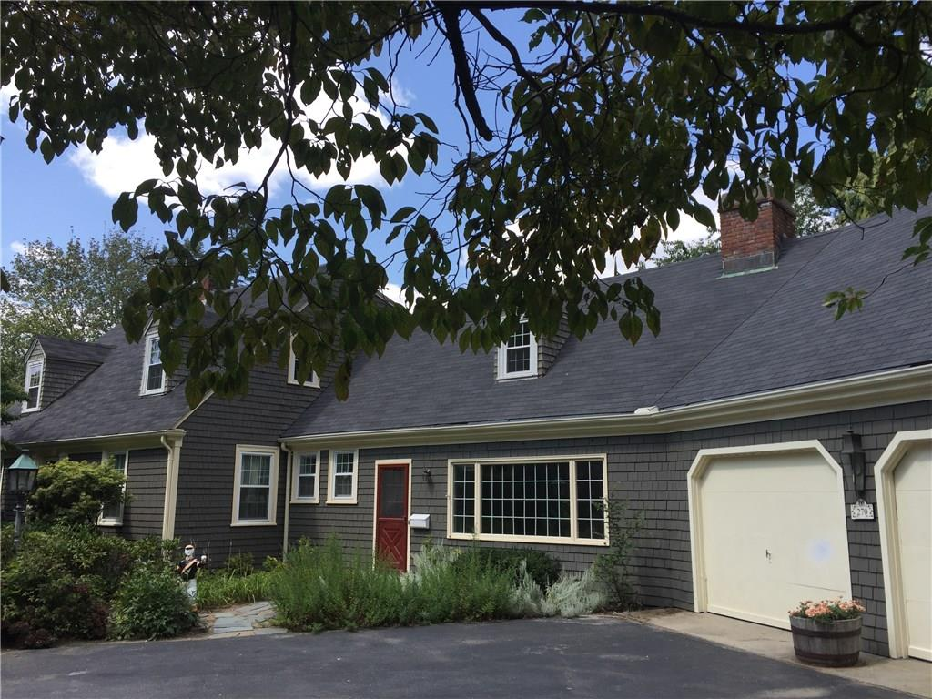Apartment for Rent at 270 Nayatt Rd, Barrington, RI Barrington, Rhode Island 02806 United States