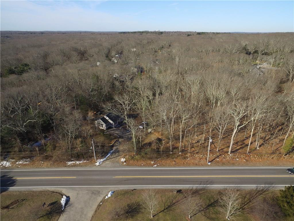 Land for Sale at 0 Kingstown Rd, South Kingstown, RI 0 Kingstown Rd South Kingstown, Rhode Island 02879 United States