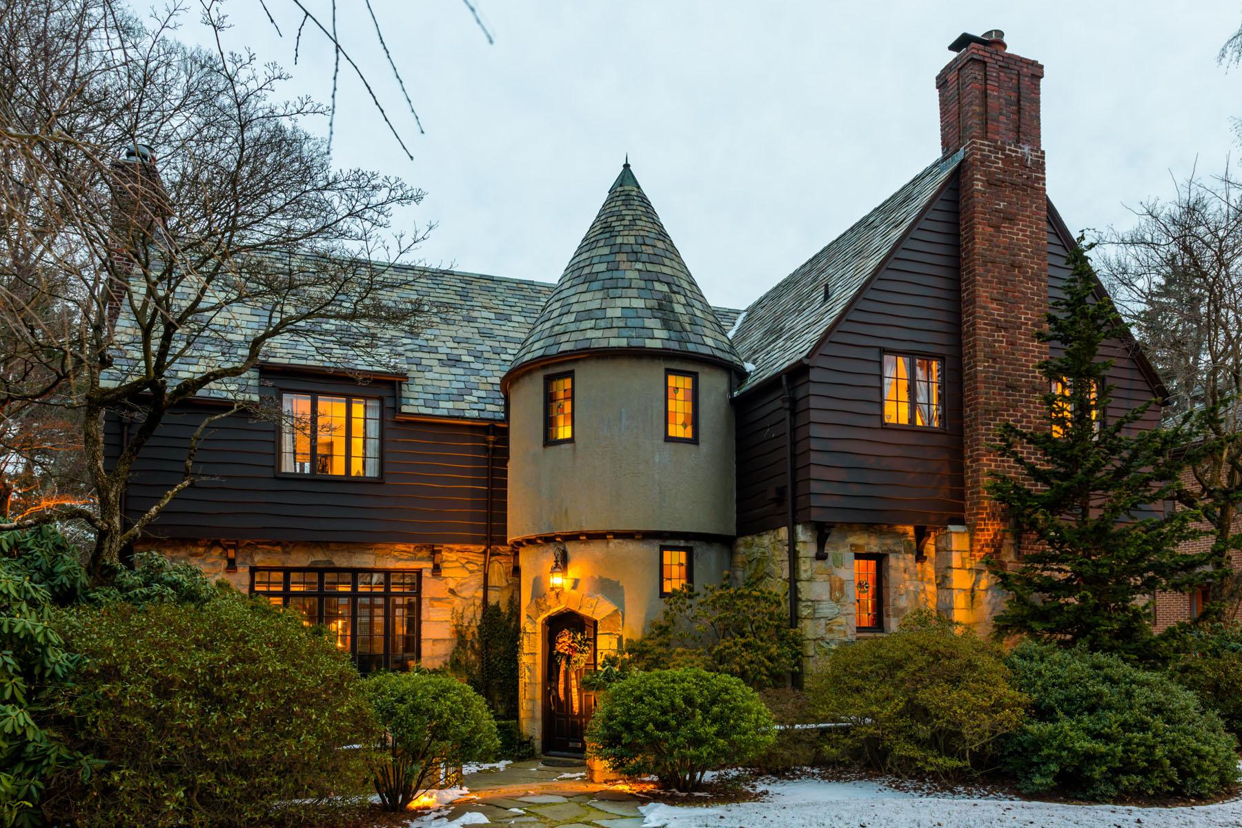 一戸建て のために 売買 アット 757 Elmgrove Av, East Side Of Prov, RI Providence, ロードアイランド, 02906 アメリカ合衆国