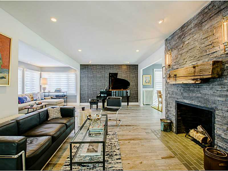 一戸建て のために 売買 アット 89 Eleventh St, East Side Of Prov, RI Providence, ロードアイランド, 02906 アメリカ合衆国