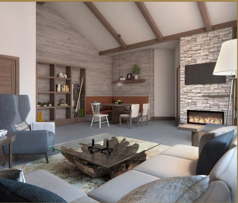 共管式独立产权公寓 为 销售 在 87 Kingstown Rd, Unit#Suite A, #Suite A, Richmond, RI 87 Kingstown Rd, Unit#Suite A Suite A Richmond, 02898 美国