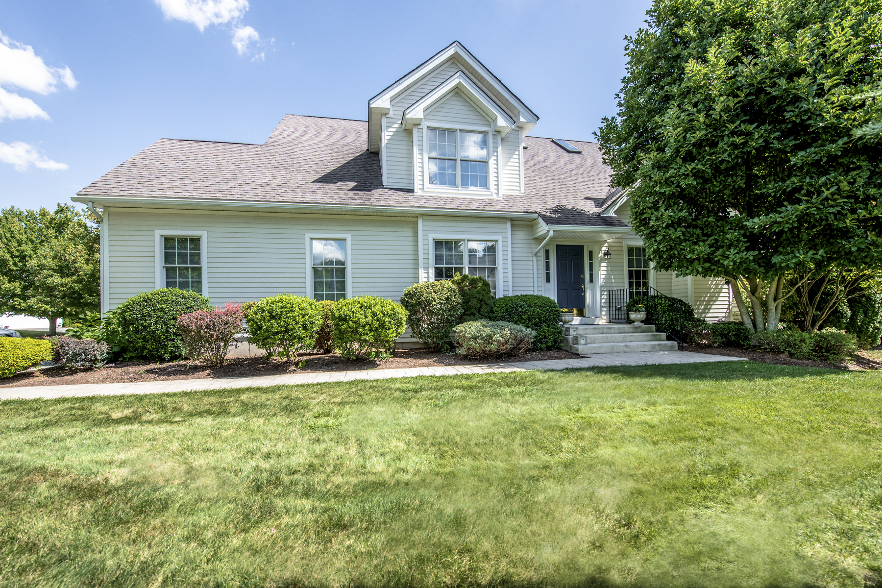 Eigentumswohnung für Verkauf beim 125 Sanctuary Dr, #125, East Greenwich, RI 125 Sanctuary Dr 125 East Greenwich, Rhode Island, 02818 Vereinigte Staaten