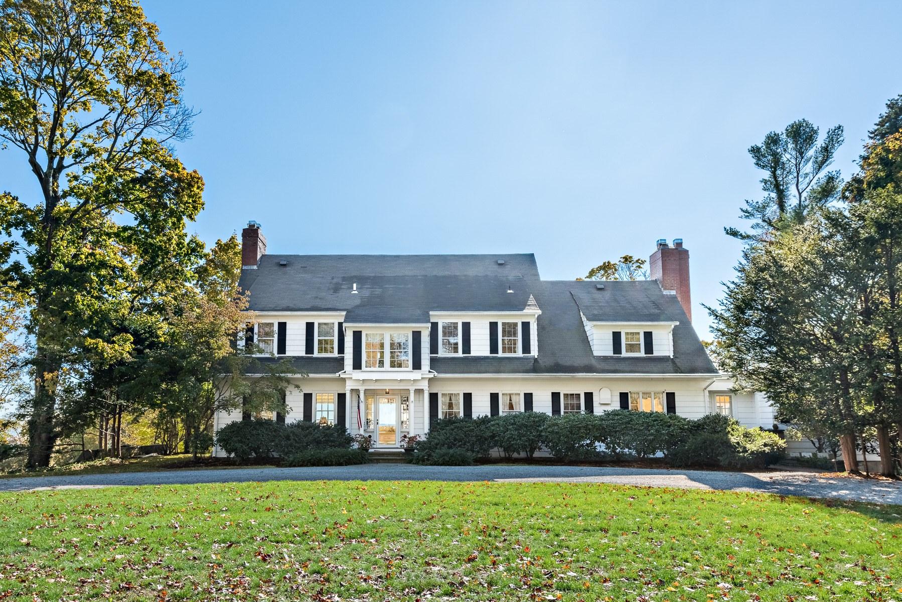 Property For Sale Barrington