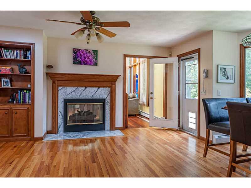 一戸建て のために 売買 アット 195 Deerfield Dr, East Greenwich, RI East Greenwich, ロードアイランド, 02818 アメリカ合衆国