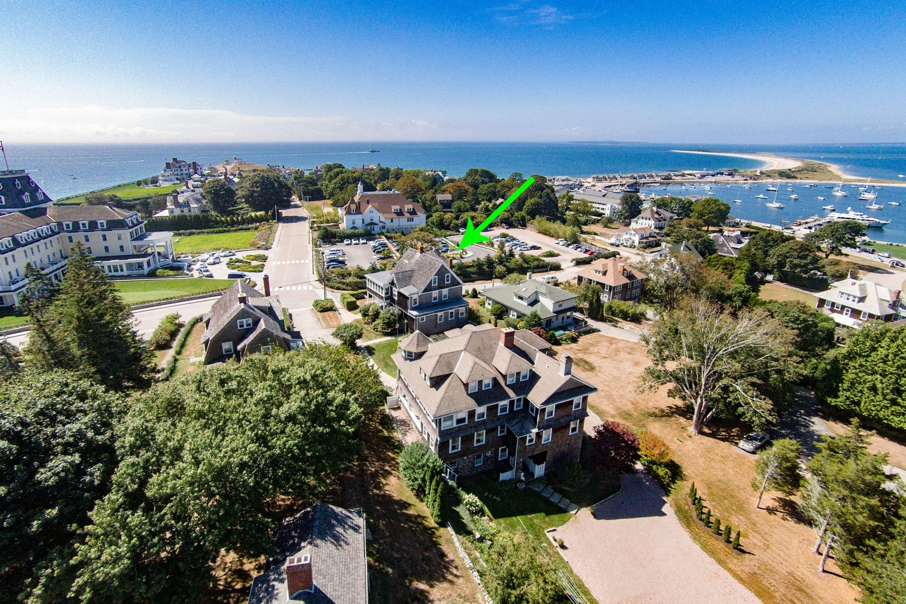 single family homes für Verkauf beim 20 Plimpton Rd, Westerly, RI Westerly, Rhode Island 02891 Vereinigte Staaten