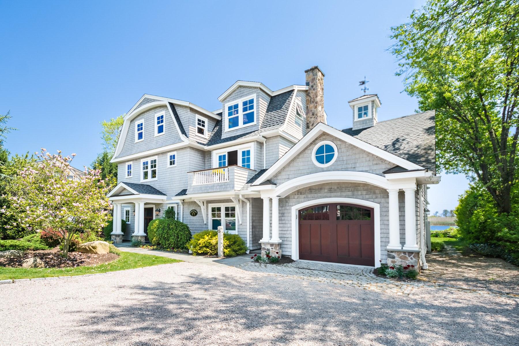 Μονοκατοικία για την Πώληση στο 28 Highland Rd, Charlestown, RI Charlestown, Ροουντ Αϊλαντ 02813 Ηνωμένες Πολιτείες