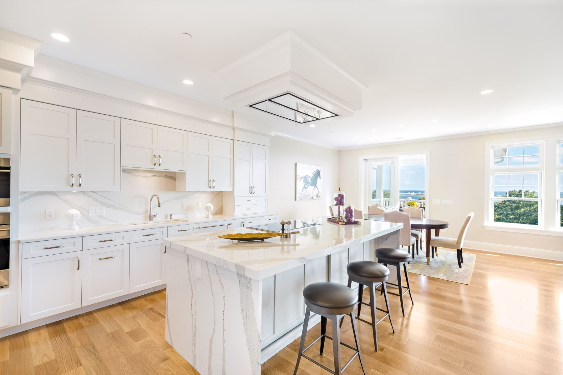 Additional photo for property listing at 1 Compass Way, #301, Westerly, RI 1 Compass Way 301 Westerly, Rhode Island 02891 United States
