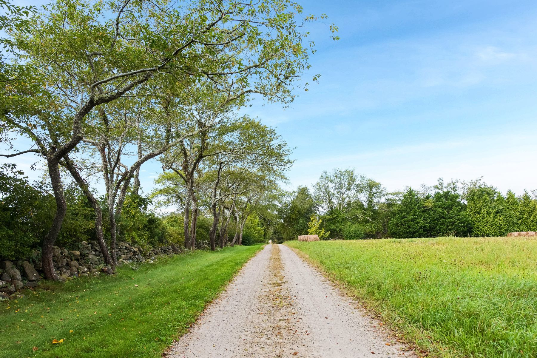 Land for Sale at 226 West Main Road, Little Compton, RI 226 West Main Road Little Compton, Rhode Island 02837 United States