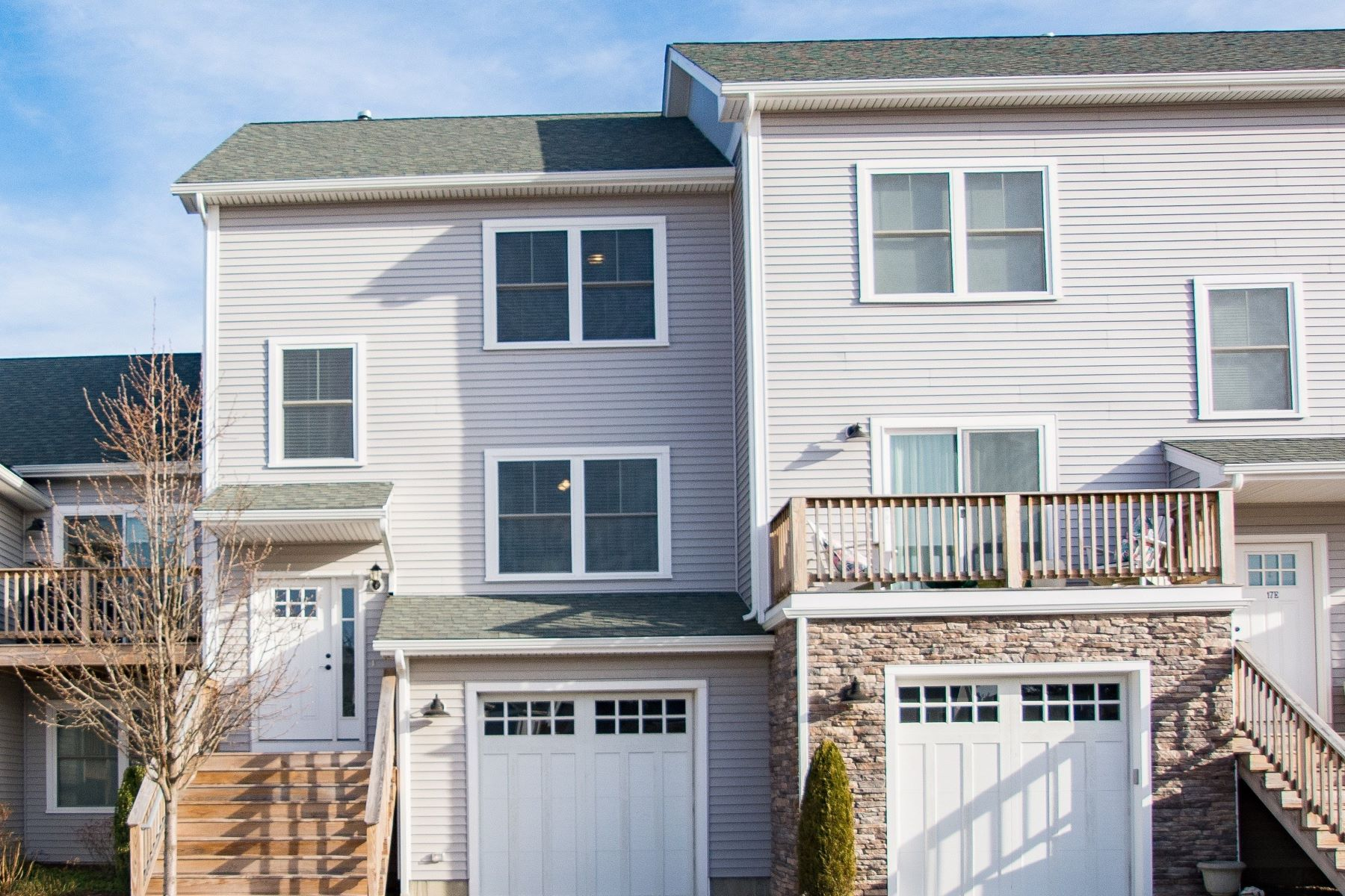 Condominiums for Sale at Richmond, Rhode Island 02898 United States