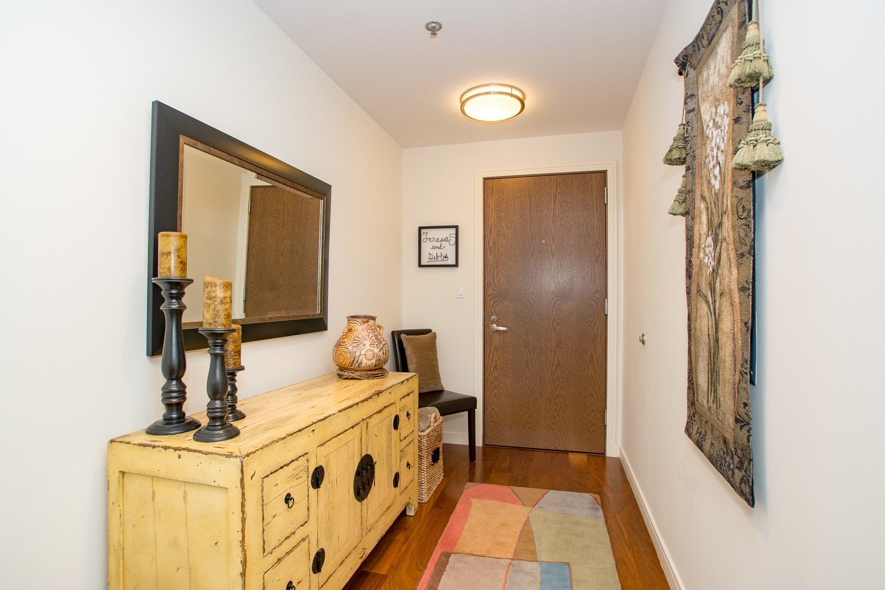 Condominiums per Vendita alle ore 200 Exchange St., #913, Providence, RI 200 Exchange St. 913, Providence, Rhode Island 02903 Stati Uniti