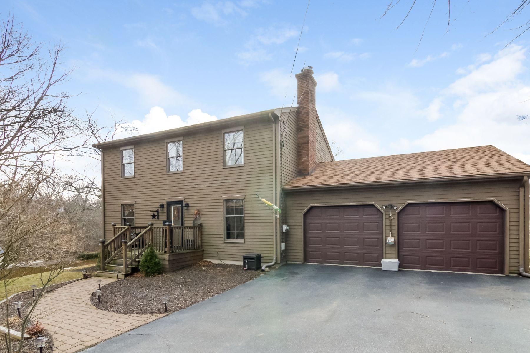 Single Family Home for Sale at 148 Bradford Av, East Providence, RI 148 Bradford Av East Providence, Rhode Island 02914 United States