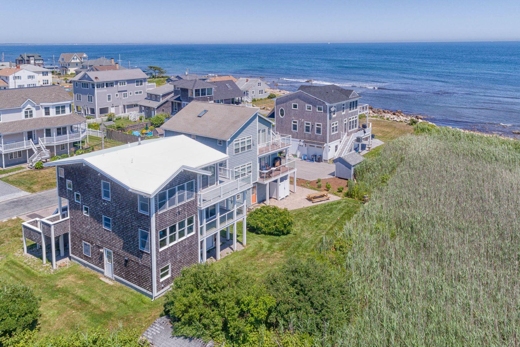 Μονοκατοικία για την Πώληση στο 15 Rosewood Av, Narragansett, RI Narragansett, Ροουντ Αϊλαντ 02882 Ηνωμένες Πολιτείες