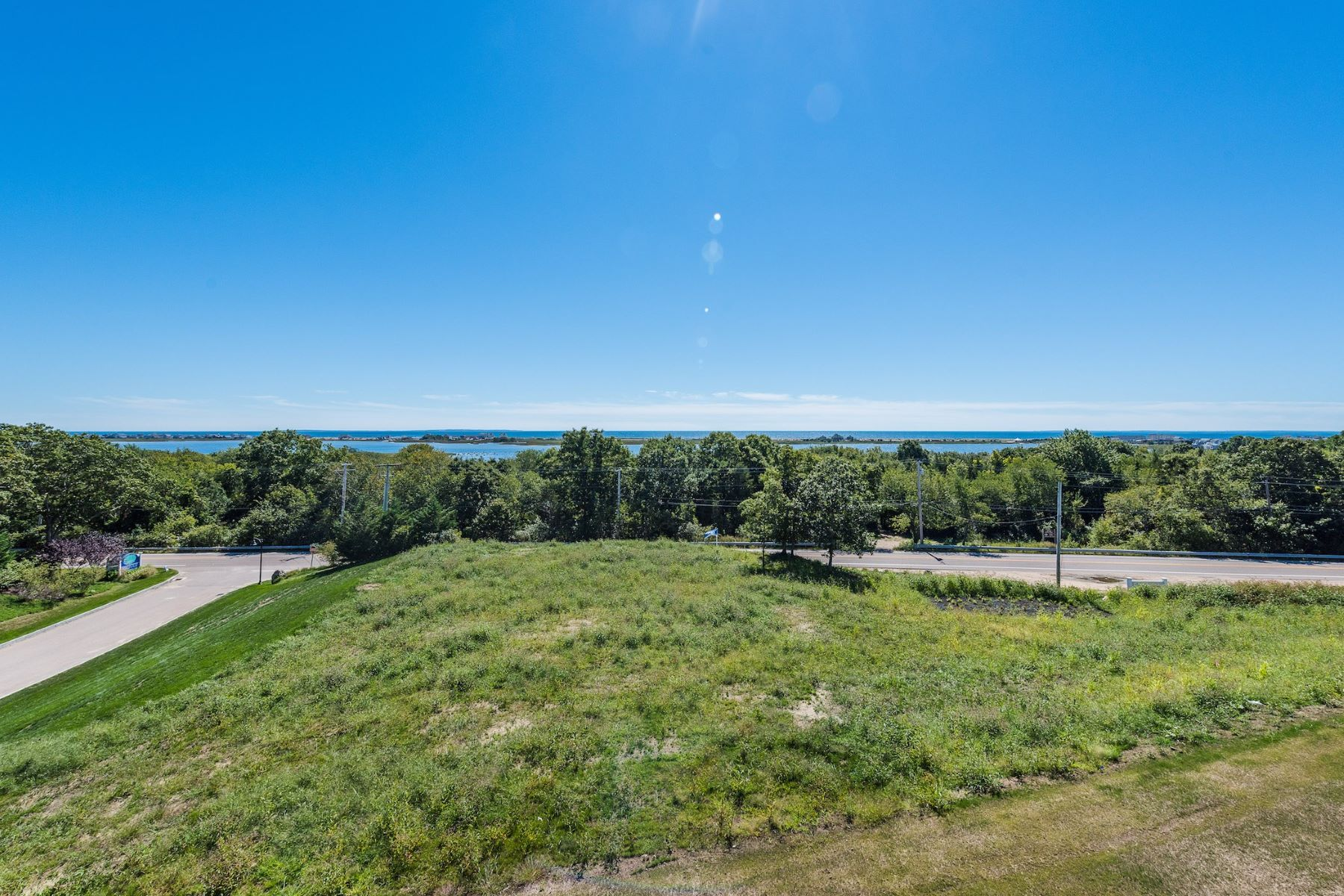 Additional photo for property listing at 7 Compass Wy D301, #D301, Westerly, RI 7 Compass Wy D301 D301 Westerly, Rhode Island 02891 United States