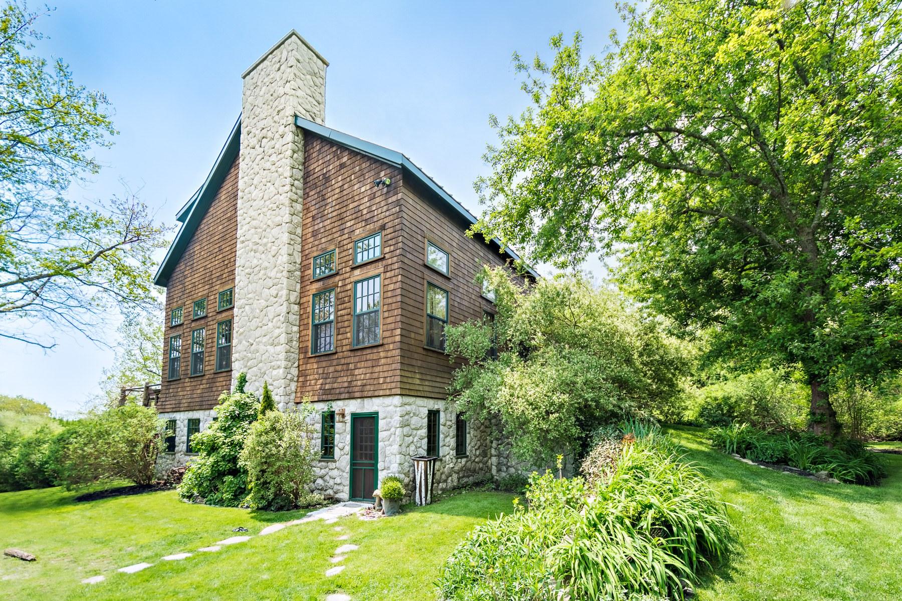 single family homes for Sale at 40 View Av, Middletown, RI Middletown, Rhode Island 02842 United States