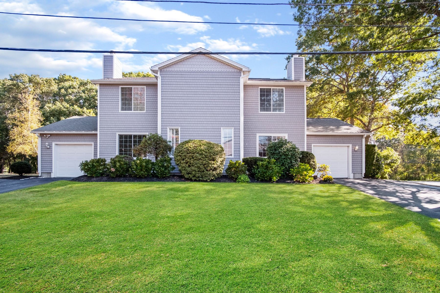 condominiums for Sale at 3 Parsley Lane, Narragansett, RI Narragansett, Rhode Island 02882 United States