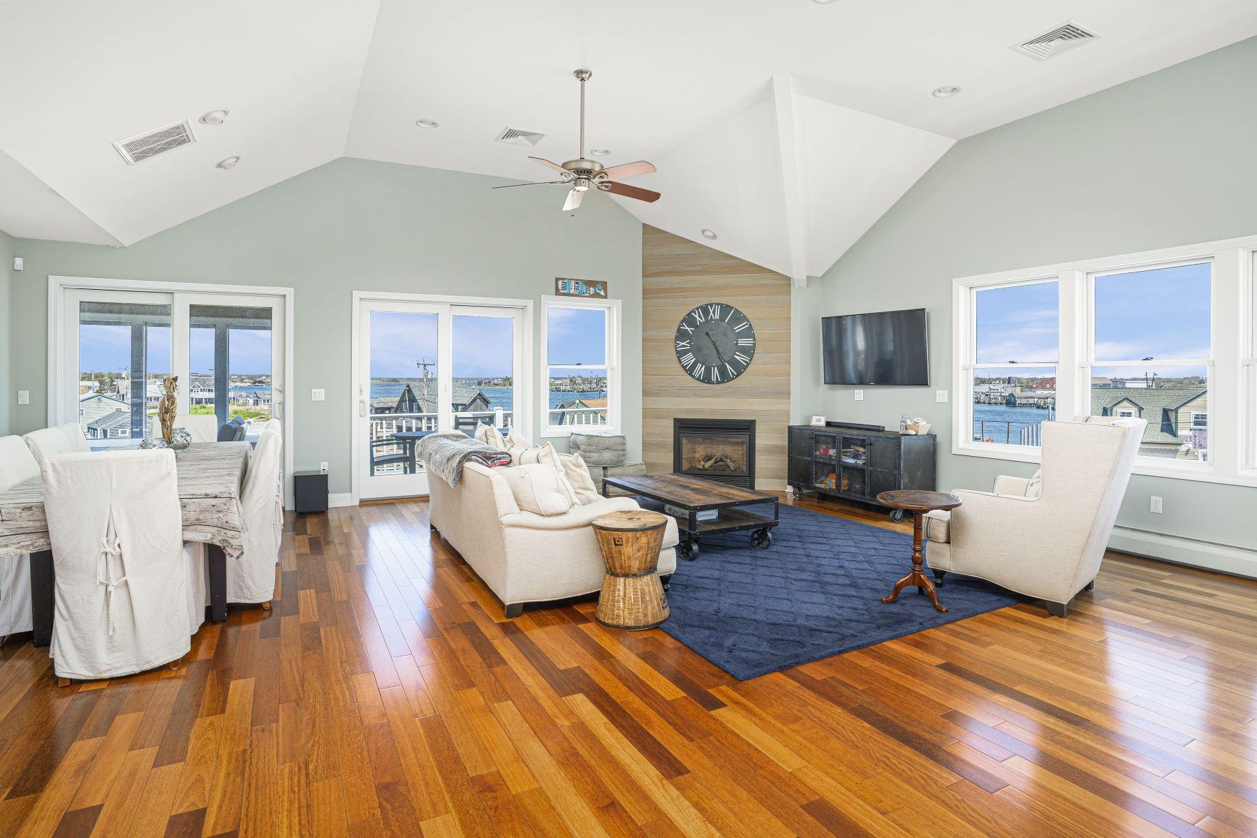 for Rent at 1148 Succotash Road, Narragansett, RI 1148 Succotash Road Narragansett, Rhode Island 02882 United States