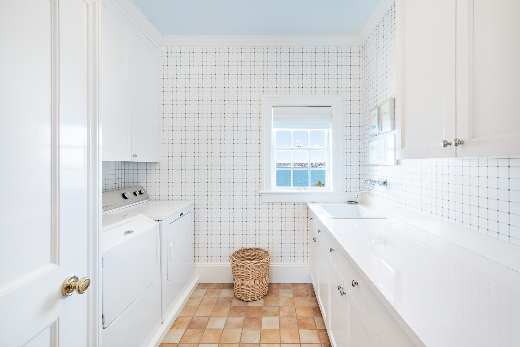 Additional photo for property listing at 260 Beavertail Road, Jamestown, RI 260 Beavertail Road Jamestown, Rhode Island 02835 United States
