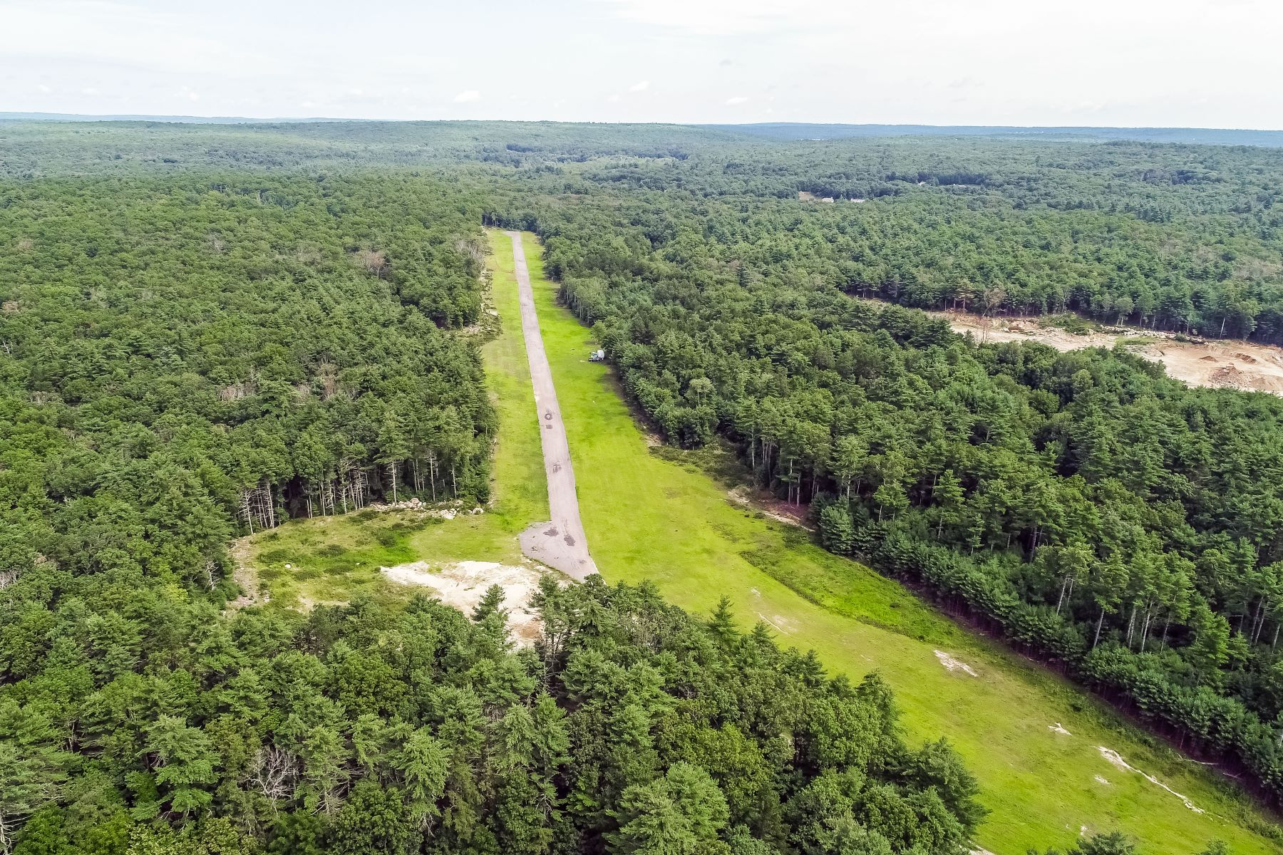 Land for Sale at 0 Town Farm Rd, Coventry, RI Coventry, Rhode Island 02816 United States