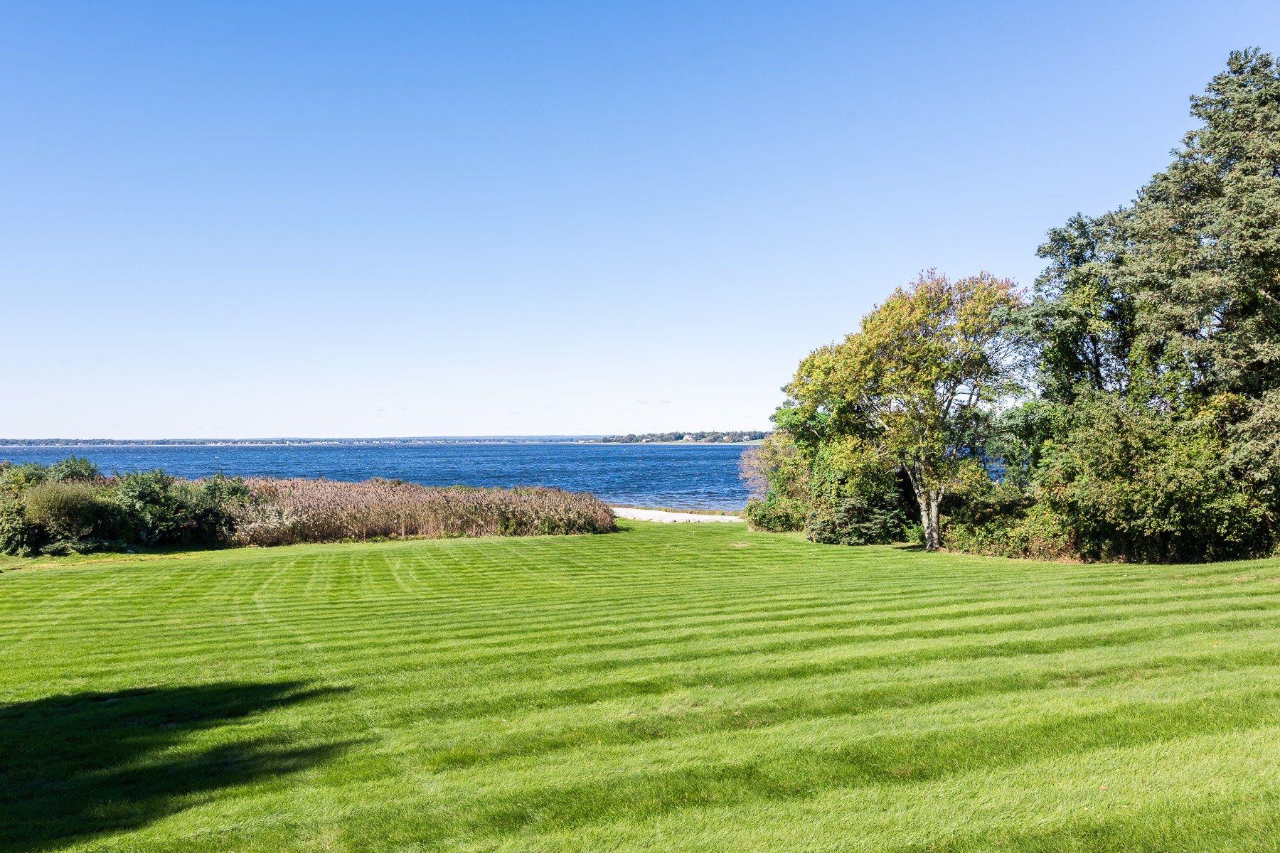 Land for Sale at 0 Pheasant Lane, Barrington, RI 0 Pheasant Lane Barrington, Rhode Island 02806 United States
