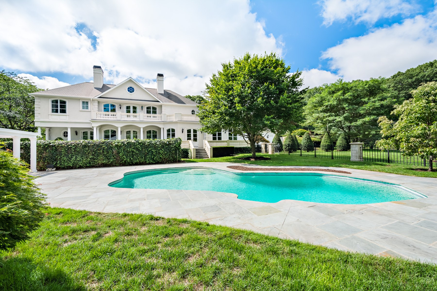 Single Family Homes για την Πώληση στο 2061 Frenchtown Rd., East Greenwich, RI East Greenwich, Ροουντ Αϊλαντ 02818 Ηνωμένες Πολιτείες