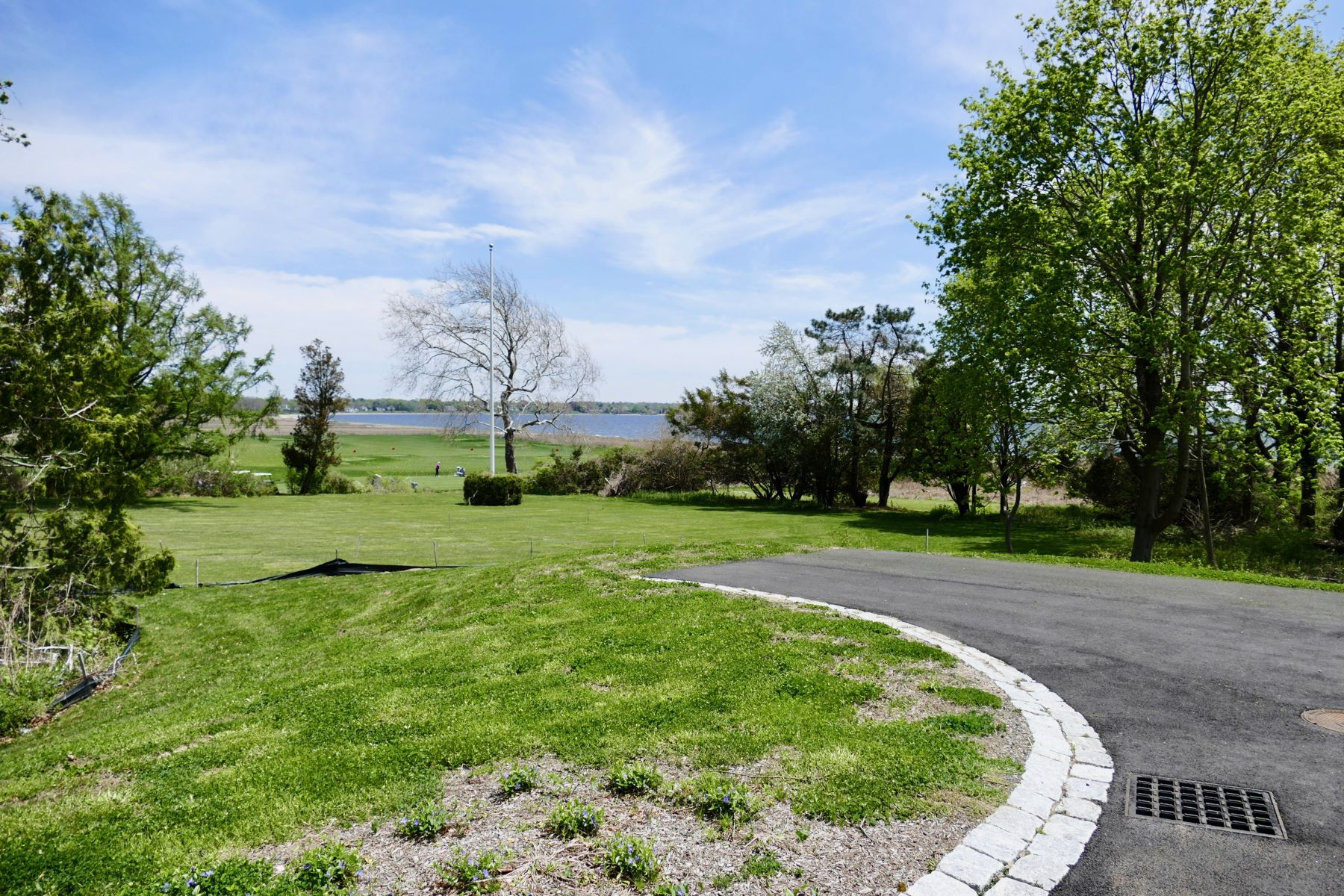 Additional photo for property listing at 0 Nayatt Road, Barrington, RI 0 Nayatt Road Barrington, Rhode Island 02806 United States