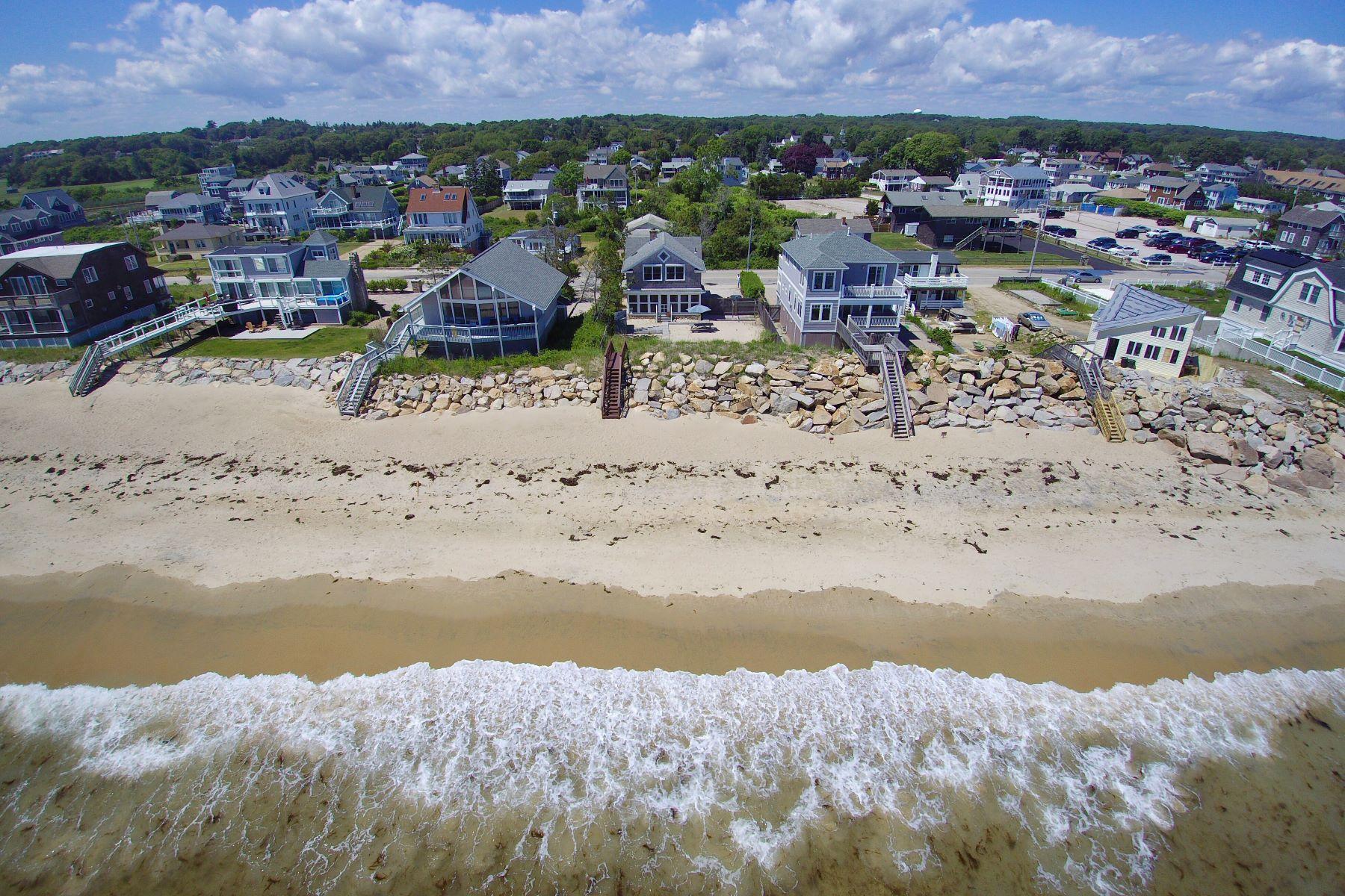 single family homes für Verkauf beim 51 Atlantic Av, Westerly, RI Westerly, Rhode Island 02891 Vereinigte Staaten