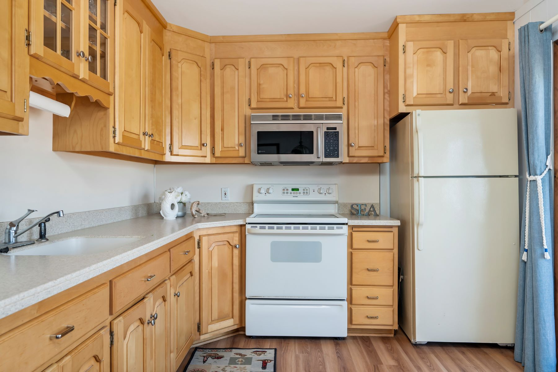 Additional photo for property listing at 491 East Beach Road, Charlestown, RI 491 East Beach Road Charlestown, Rhode Island 02813 United States