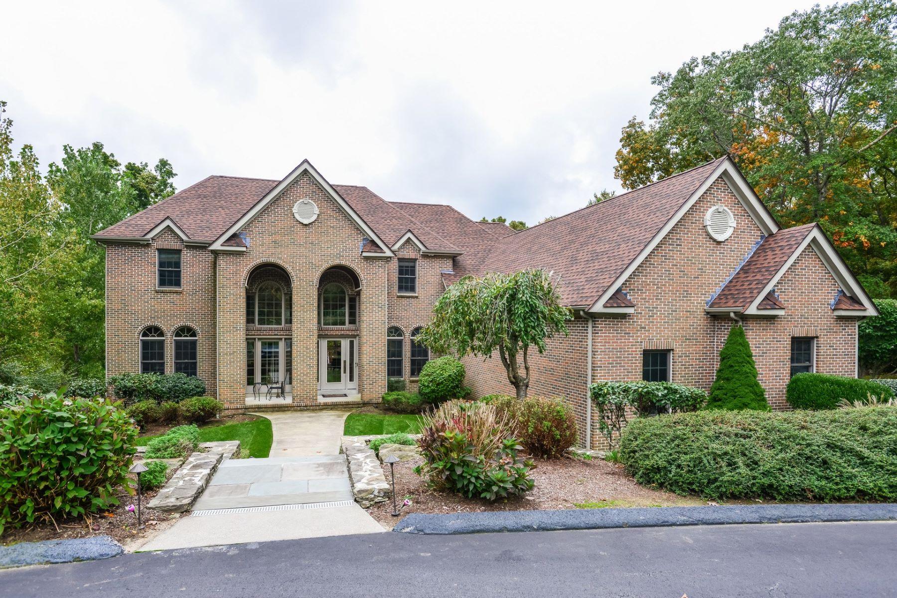 Μονοκατοικία για την Πώληση στο 77 Iroquois Trl, Glocester, RI Glocester, Ροουντ Αϊλαντ 02857 Ηνωμένες Πολιτείες