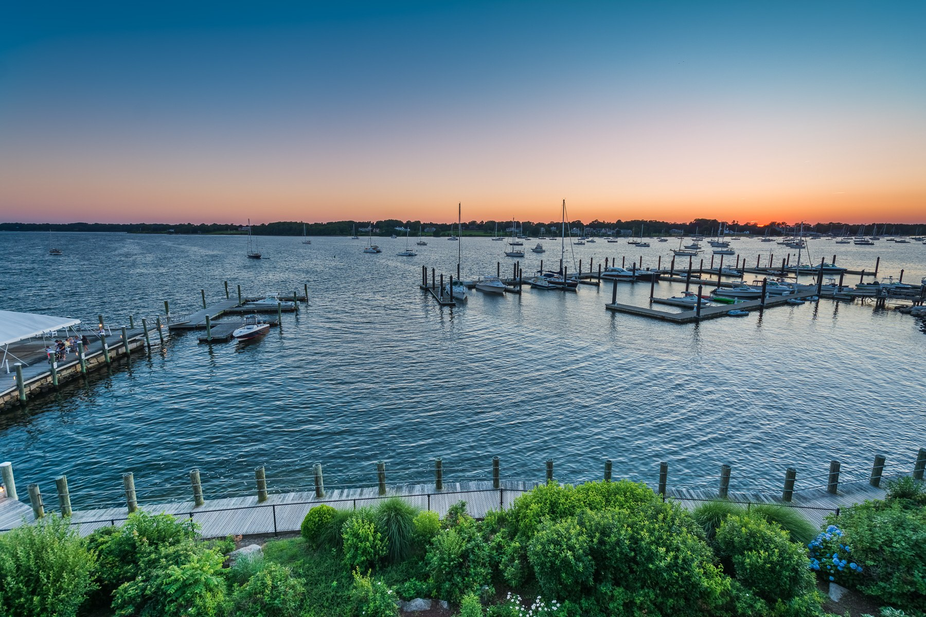 Additional photo for property listing at 341 Thames Street, #303S, Bristol, RI 341 Thames Street 303S Bristol, Rhode Island 02809 United States