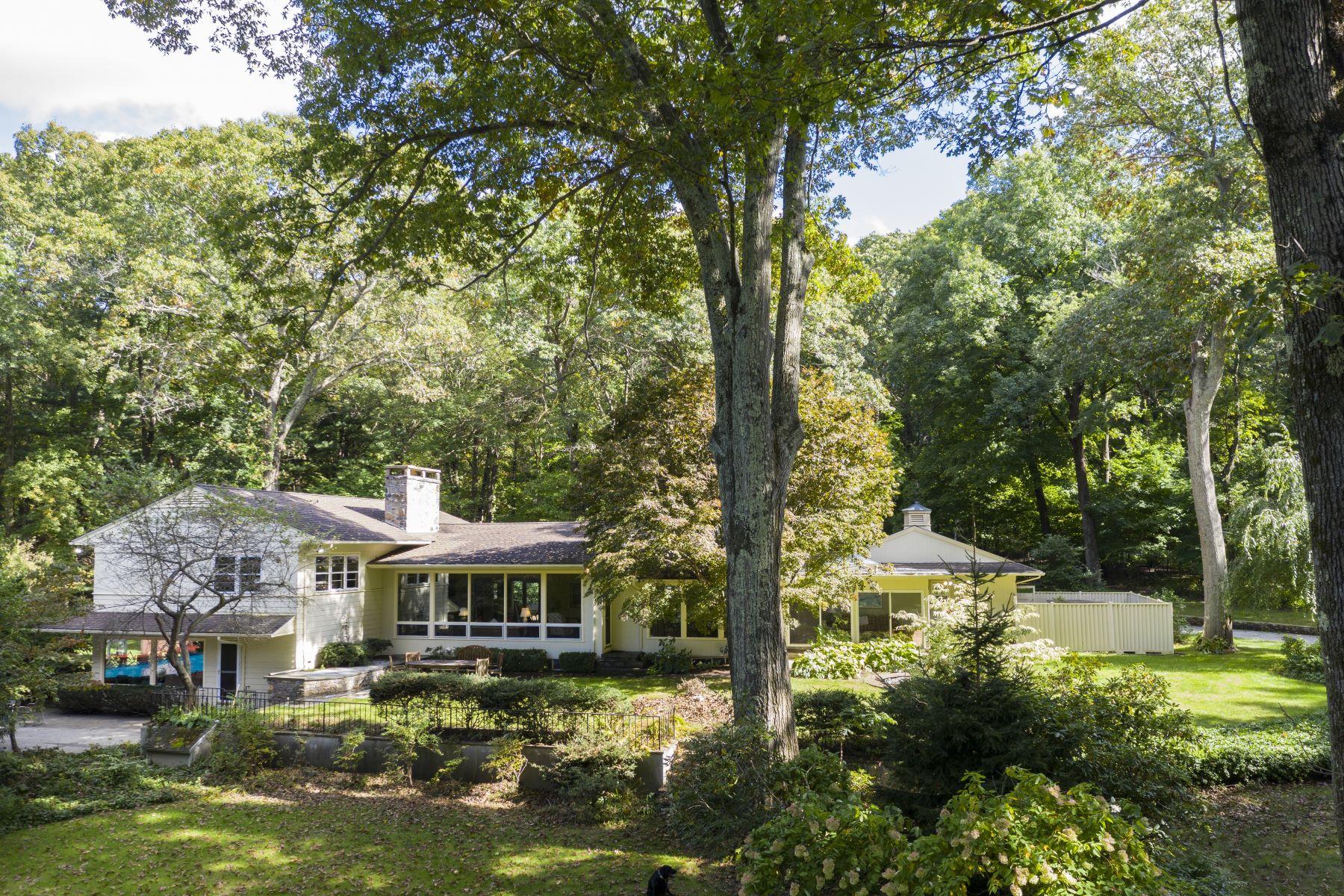 Μονοκατοικία για την Πώληση στο 275 Forge Rd, North Kingstown, RI North Kingstown, Ροουντ Αϊλαντ 02852 Ηνωμένες Πολιτείες