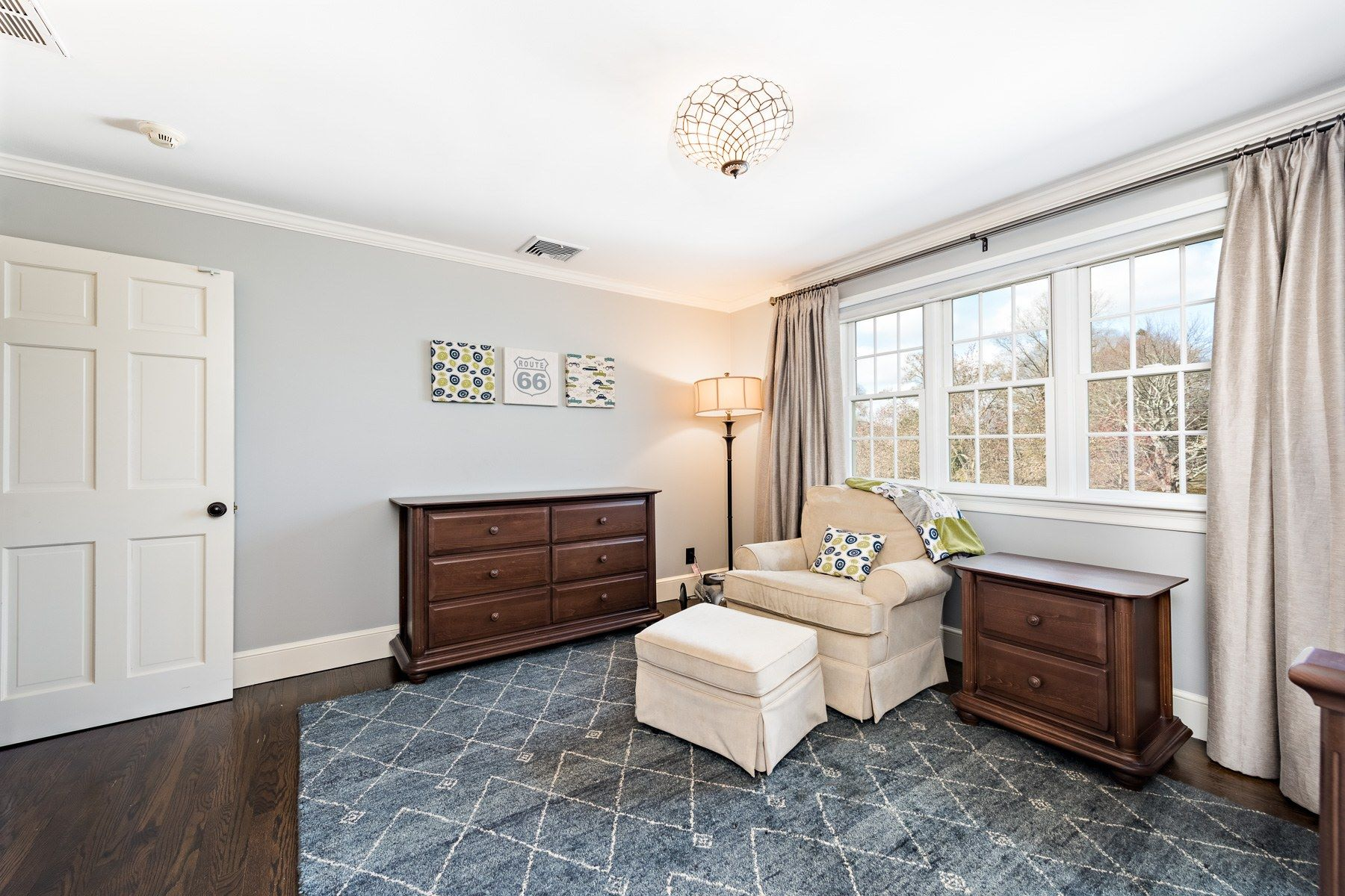 Additional photo for property listing at 206 Rumstick Road, Barrington, RI 206 Rumstick Road Barrington, Rhode Island 02806 United States