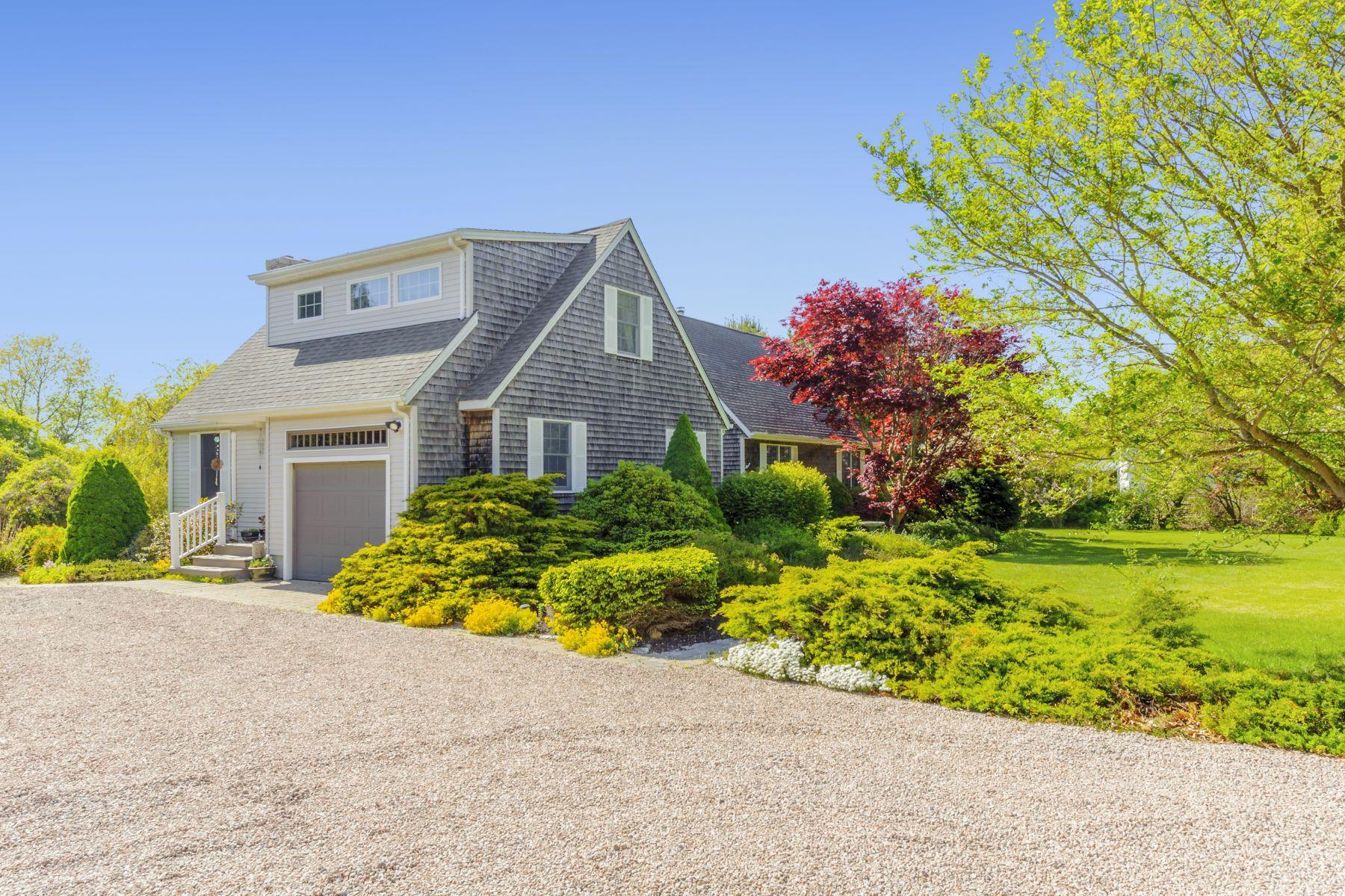 Single Family Homes per Vendita alle ore Westerly, Rhode Island 02891 Stati Uniti