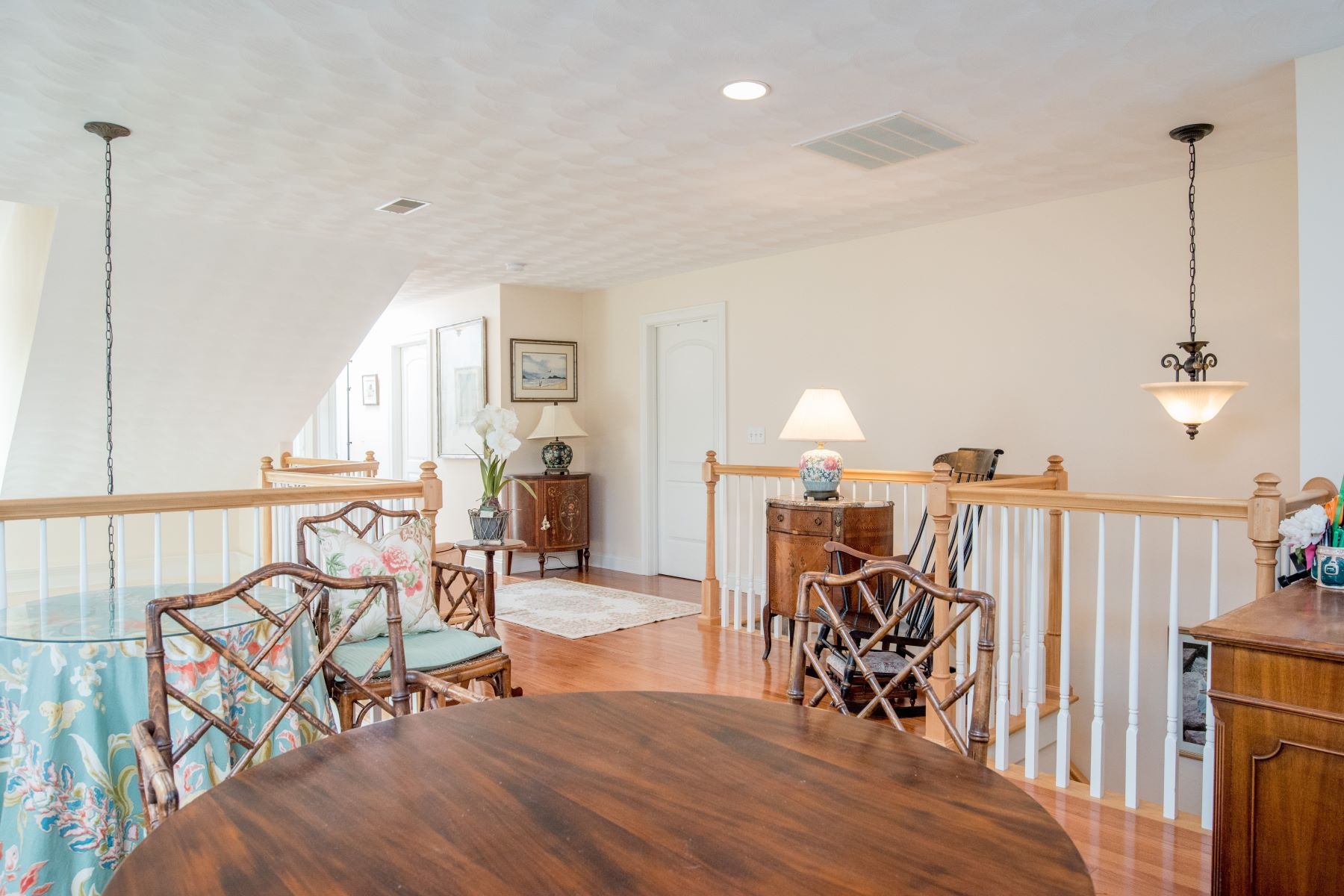 Condominium for Sale at 97 Preservation Wy, South Kingstown, RI South Kingstown, Rhode Island 02879 United States