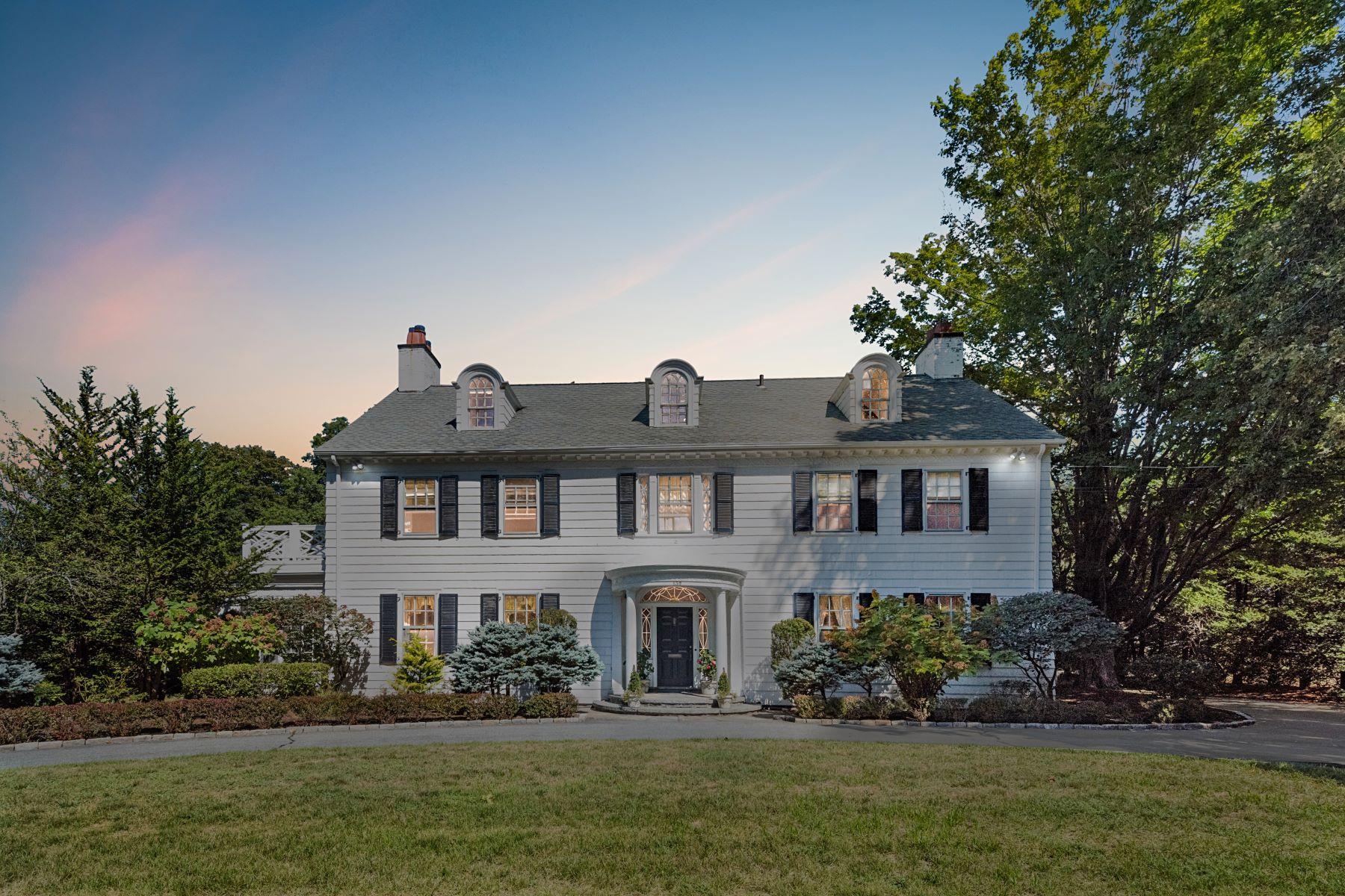single family homes voor Verkoop op 132 Nayatt Rd, Barrington, RI Barrington, Rhode Island 02806 Verenigde Staten