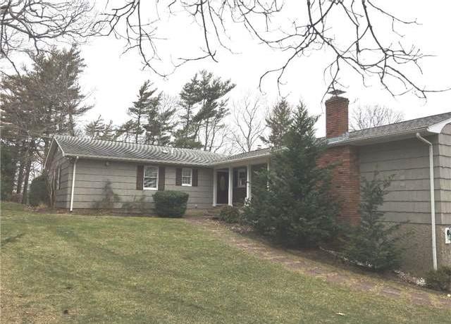 獨棟家庭住宅 為 出售 在 Exp Ranch 1230 Bayberry Rd Cutchogue, 紐約州, 11935 美國
