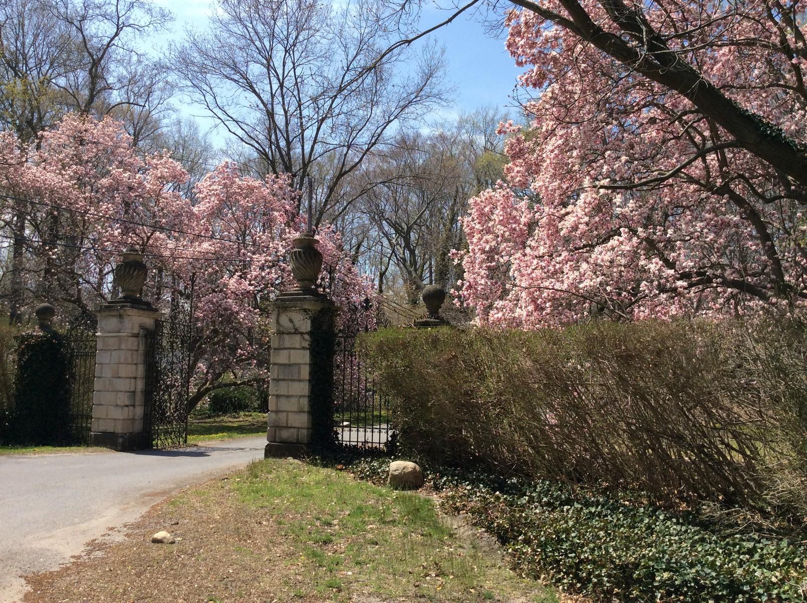 Villa per Vendita alle ore Ranch One Eden Roc Dr Lattingtown, New York, 11560 Stati Uniti