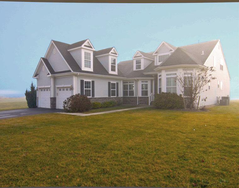 Condominium for Sale at Condo 16 Foxglove Row Riverhead, New York, 11901 United States