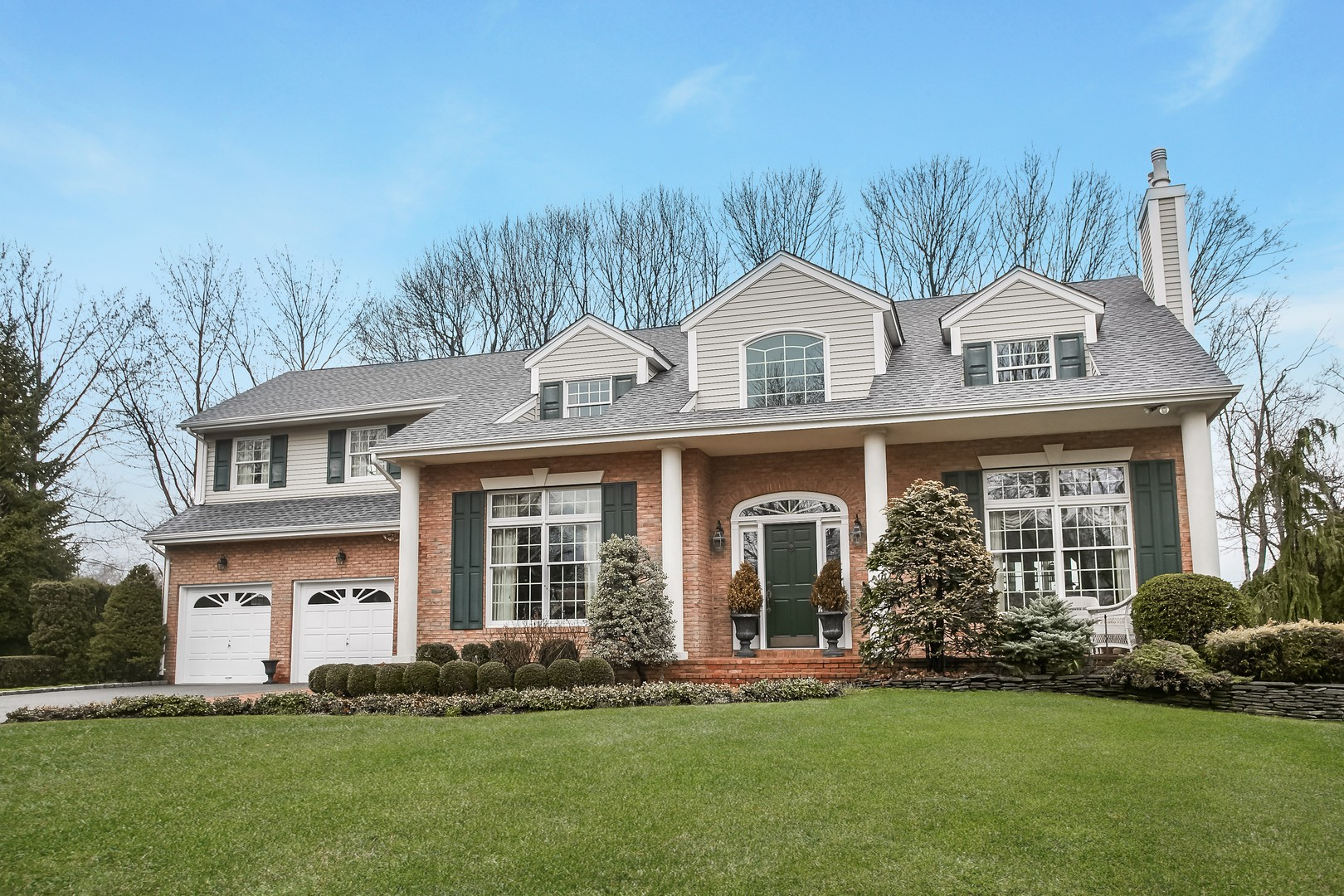 Property For Sale Williston Park