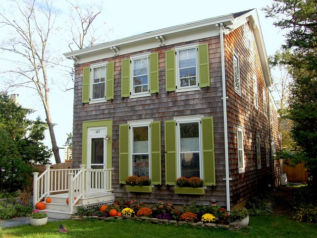 Property For Sale Greenport